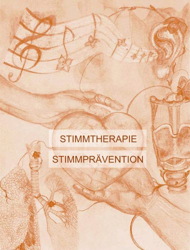 Stimmtherapie, Stimmprävention