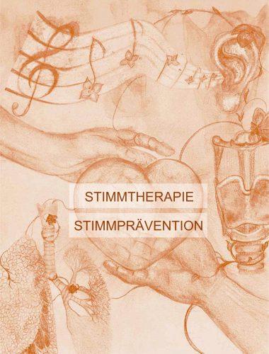 Stimmtherapie, Stimmprävention
